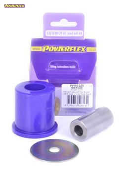 Powerflex PFR5-325