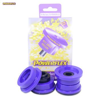 Powerflex PFR5-326