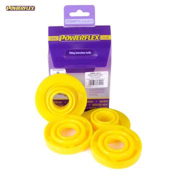 Powerflex PFR5-3617