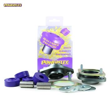 Powerflex PFR5-5630-12