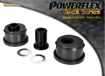 Powerflex PFF5-303BLK