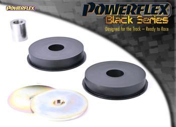Powerflex PFR5-300BLK