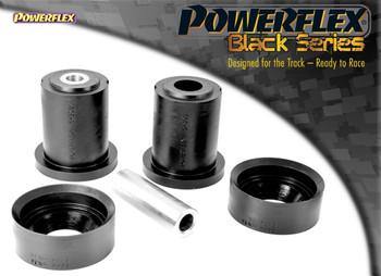 Powerflex PFR5-311BLK
