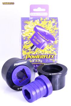Powerflex PFF5-5601