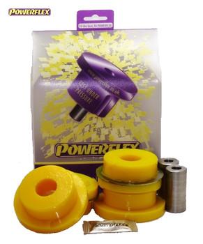 Powerflex PFR5-4610