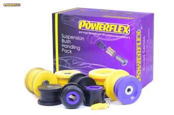 Powerflex PF5K-1006