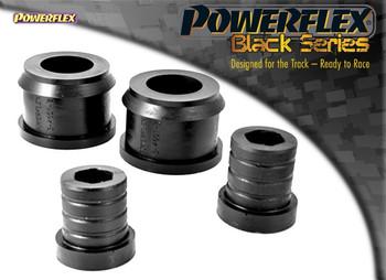 Powerflex PFF5-4601M3BLK