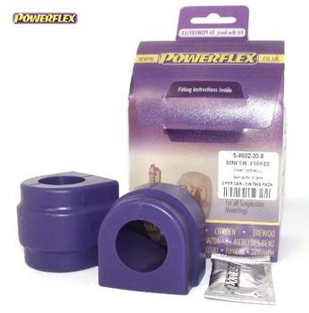 Powerflex PFF5-4602-30.8