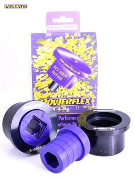 Powerflex PFF5-5601M3