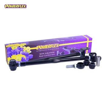 Powerflex PFR5-4615G