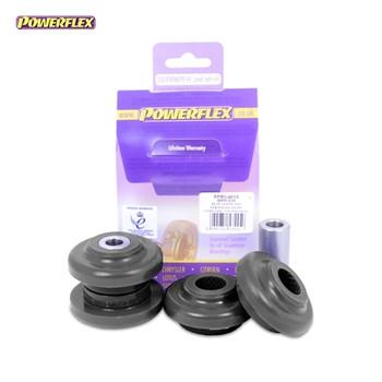 Powerflex PFR5-4618