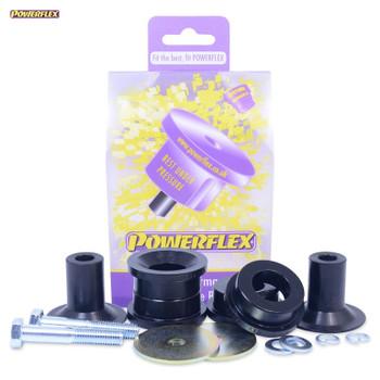 Powerflex PFR5-4620