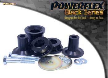 Powerflex PFR5-4620BLK