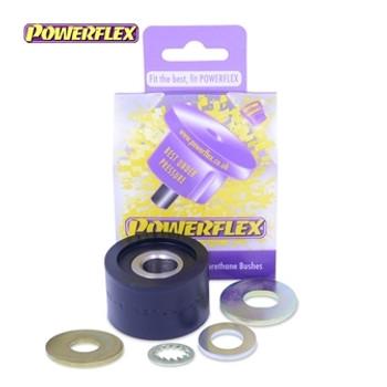 Powerflex PFR5-4621