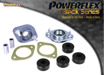 Powerflex PFR5-5630-10BLK