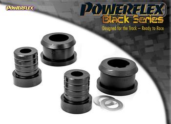 Powerflex PFF5-4601XIBLK