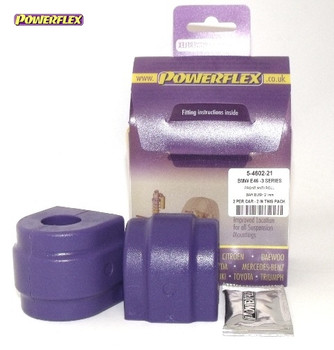 Powerflex PFF5-4602-21