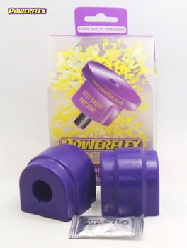 Powerflex PFF5-4602-23.5