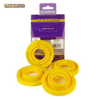 Powerflex PFR5-4614