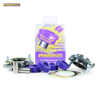 Powerflex PFR5-5630-10