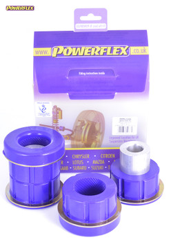 Powerflex PFR5-1220