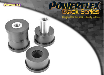Powerflex PFR5-415BLK