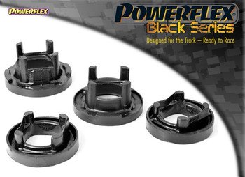 Powerflex PFR5-419BLK