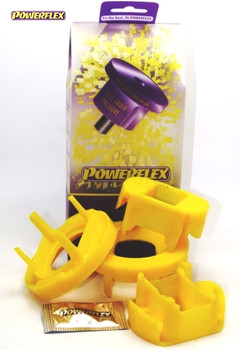 Powerflex PFR5-421
