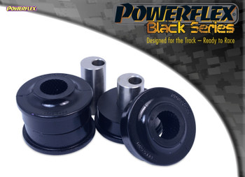Powerflex PFF5-5701BLK