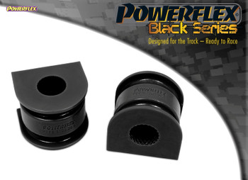 Powerflex PFF5-5703-26.5BLK