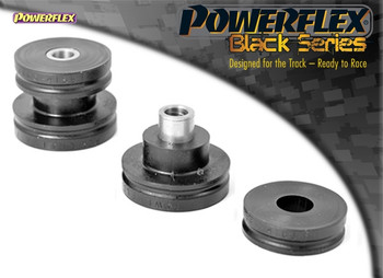 Powerflex PFR5-416-12BLK