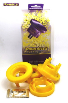 Powerflex PFR5-419