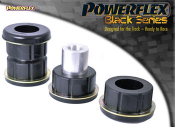 Powerflex PFR5-420BLK