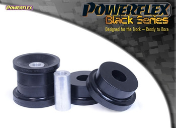 Powerflex PFR5-422BLK