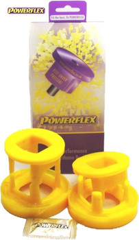 Powerflex PFR5-423