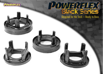Powerflex PFR5-423BLK