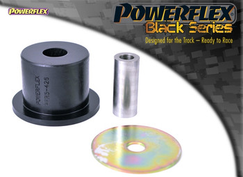 Powerflex PFR5-426BLK