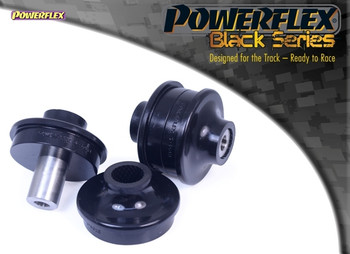 Powerflex PFF5-401BLK