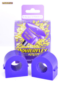 Powerflex PFR5-1210-23.6