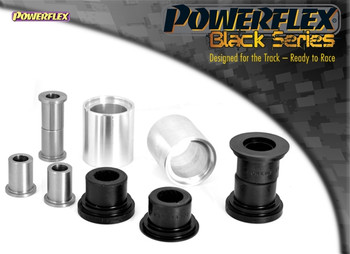 Powerflex PFR5-1215BLK