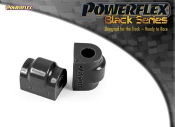 Powerflex PFR5-1913-15BLK