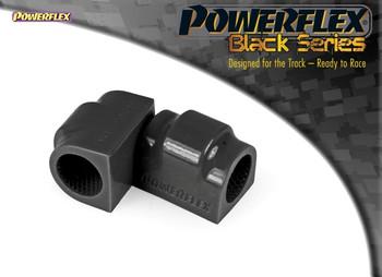 Powerflex PFR5-1913-22BLK