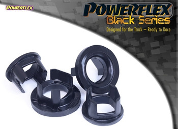 Powerflex PFR5-1920BLK