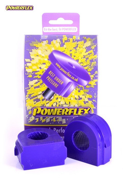 Powerflex PFF5-1203-28
