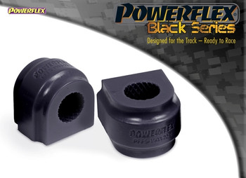 Powerflex PFF5-1903-25BLK
