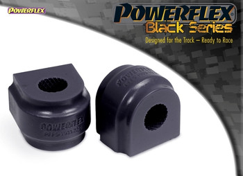 Powerflex PFF5-1903-22.5BLK