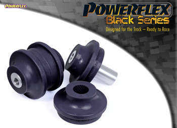 Powerflex PFF5-4101BLK