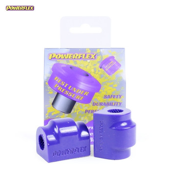 Powerflex PFR5-1913-15