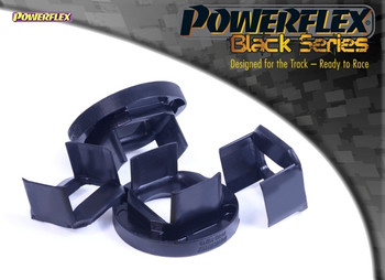 Powerflex PFR5-1921BLK