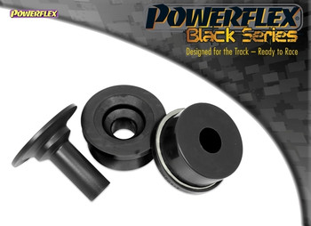 Powerflex PFR5-4026BLK